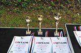 1 kolo ligy MaO 2015 - Rožňava