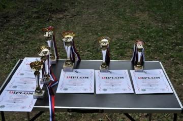 1 kolo ligy MaO 2016 - Rožňava