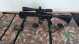 Fotky zbraní