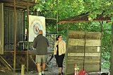 MaO Rožňava, 11.7.2015