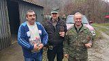 MPi, Pohár ŠSK Lubeník