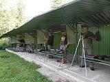 Okresná strelecká liga, 4.kolo, 31.8.2014