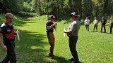 Rožňava, 6.7.2019 - Steel Challenge