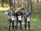 Víťazi MaO 2014 - Rožňava, 11.10.2014
